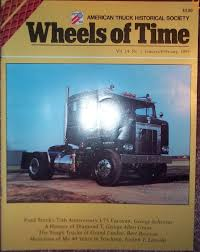 DIAMOND T History Grand Coulee Trucks CF WHEELS Of TIME Magazine ... Diamond T Trucks For Sale Cars For Sale Antique Automobile Club Hemmings Find Of The Day 1949 201 Pickup Daily 1947 Diamond Coe Youtube Classic 6x6 Wrecker Tow Trucks Recovery Boyleracinghdqstruck2 Historic Indianapolis All Things 6 You Need To Know About The Ignition Transport Texacos Futuristic Streamlined Doodlebug Tank Old Motor Towing Artillery Wwii Armor Pinterest Wwii World Sia Flashback 1933 Texaco Bel Gedde Early 1940s Truck Pulling A Large Load South Yorkshire Welder Up On Twitter Timber Busting Truck Trends Best 2016 Sema Show