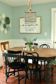 dining table and chairs under 100 dining room sets under 1000