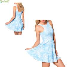 compare prices on casual skater dress online shopping buy low