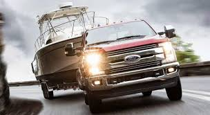 What Is The 2019 Ford Super Duty Max Towing Capacity?   Badger Truck ... Badger Truck Pullers Open Stock Ixonia Wi 2016 Youtube Jefferson County Fair Kicks Off July 6 Dailyunioncom Ron Arndt Association Dodge Fairgrounds Prostock 44 Diesel Trucks Wwwtopsimagescom Tractor Pullers Raise Cash For Charity Regional News Winewscom Tomah And Pull Btpa Badgtruckpullers Superstock