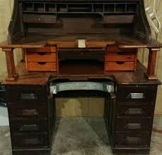 Secretary Desk With Hutch Plans by Bench Jewellers Bench Plans Jewellers Bench Diy Plans Pergola