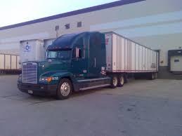 100 Dac Report For Truck Drivers Good Bad Trucking Company Dac Report Qxtifnu