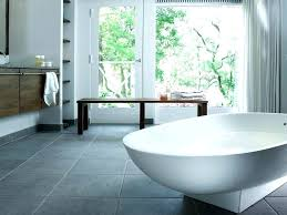 how do you clean porcelain tile floors image titled clean