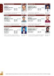 bureau veritas kuwait kef directory 2013 by gnagaprasad issuu