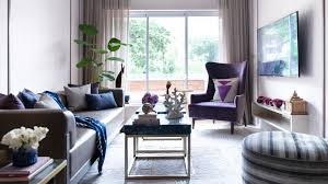 100 Interior House Home Decor Ideas Designs AD India