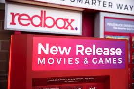 Disney Sues To Block Redbox's Digital Movie Sales – Variety Printable Redbox Code Gift Card Instant Download Digital Pdf Print Movie Night Coupon Thank You Teacher Appreciation Birthday Christmas Codes To Get Free Movies And Games Sheknowsfinance Tmobile Tuesday Ebay Coupon Shell Discount Wetsuit Wearhouse Ski Getaway Deals Nh Get Rentals In 2019 Tyler Tool Coupons For Chuck E Launches A New Oemand Streaming Service The Verge Top 37 Promo Codes Redbox Hd Wallpapers Wall08 Order Online Applebees Printable Rhyme Text Number Gift Idea Key Lime Digital Designs Free 1night Game Rental From