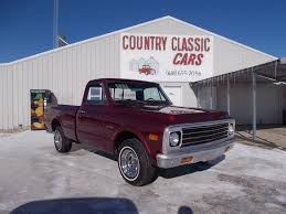 1971 Chevy C10 For Sale | AutaBuy.com 1971 C10 Chevy Truck Youtube Classic Chevrolet Truck Cheyenne Pickup Front Roast My Old Wkhorse C20 Roastmycar Chevrolet Custom Long Bed Pickup Item B6259 Deluxe T97 Anaheim 2015 Ron Kucs Fleetside Atcaorg Flickr Hot Rod Network Short Bed K10 4x4 Bbc For Sale C Image Result For Chevy C20 White Lifted Trucks Pinterest Sold Shortbox Ross Customs