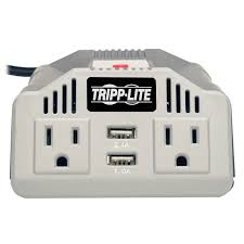 Amazon.com: Tripp Lite 400W Car Power Inverter With 2 Outlets & 2 ... Tripp Lite Ultracompact Car Invter 400w 12v Dc To 120v Ac 2 Ubs Trucklite 2752 Yellow Signalstat With Square Dual Face 24led Replacement Bulbs 60324r 60 Series Red Oval Chmsl High Mounted Stop Model Clear Light 60284c Truck Equipment 60354c Grommet Mount 6x2 White For Lamps 60700 Youtube Pack Accsories And Products Trux Our Promise To You Westvaal Motor Group Amazoncom A Puls Xl Dog Seat Covers Cars Rear Suv