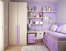ikea chambres coucher enchanteur ikea chambre à coucher avec cuisine chambres aƒ coucher