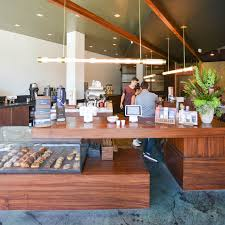 100 Holmby Hills La Colombes LA Coffee Invasion Truly Begins In Beverly