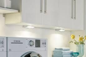 cabinet lights modern puck lights cabinet ideas halogen