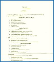 12-13 Starbucks Resume Examples   Lascazuelasphilly.com 1213 Starbucks Resume Examples Cazuelasphillycom Barista Resume Sample And Complete Guide 20 Examples Starbucks Job Description For Professional Fresh Rumes What Is A Transforming Your Cv Into A Objective Cool Stock Samples Velvet Jobs Cover Letter Free Plant Manager Jobbing