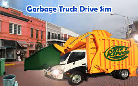 Garbage Truck City Driver 3D - Android Apps On Google Play Twoyearold Brody Cannot Contain His Excitement When Garbage Man Garbage Truck Driver Critical After Crash On I94 In Romulus City Truck Driver Keep Your Clean L For Kids Youtube Pinned Crest Hill Abc7chicagocom Drunk Plows Through 9 Cars Trees And A Front Waving Cartoon Stickers By Patrimonio Redbubble Grandma Killed While Pushing Pram At Dee Why North Carolina Toddler Surprise Each Other Video Shows Miami Fall Over I95 Overpass Dead After Being Struck His Own San Loses Control Crashes Into Shopping