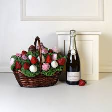 Gourmet, Wine, Baby Gift Baskets Same-Day Free Delivery ... Edible Arrangements Fruit Baskets Bouquets Delivery Hitime Wine Cellars Vixen By Micheline Pitt Coupon Codes 40 Off 2019 La Confetti Favors Gifts We Ship Nationwide Il Oil Change Coupons Starry Night Coupon Hazeltons Hazeltonsbasket Twitter A Taste Of Indiana Is This Holiday Seasons Perfect Onestop Artisan Cheese Experts In Wisconsin Store Zingermans Exclusives Gift Basket Piedmont And Barolo Italys Majestic Wine Country Harlan Estate The Maiden Napa Red 2011 Rated 91wa