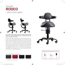 Dental Saddle Chair Canada by Dental Saddle Chair Canada 100 Images 100 Humanscale