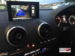 Reversing Cameras Fitted To Cars, Motorhomes And Commercials Best Backup Cameras For Car Amazoncom Aftermarket Backup Camera Kit Radio Reverse 5 Tips To Selecting Rear View Mirror Dash Cam Inthow Cheap Find The Cameras Of 2018 Digital Trends Got A On Your Truck Vehicles Contractor Talk Best Aftermarket Rear View Camera Night Vision Truck Reversing Fitted To Cars Motorhomes And Commercials Rv Reviews Top 2016 2017 Dashboard Gadget Cheetah