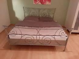 schlafzimmer möbel gebraucht kaufen in aachen laurensberg