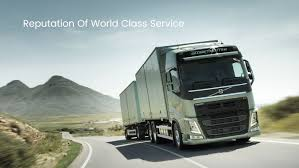 Trucking Cross Border | Fairleads, Benoni | SRS Trucking The Worlds Most Recently Posted Photos Of Stanrobinson Flickr N60bds Drewry Scania Rs Lclass R505 La Hull Kieran Volvo Fh Xl 6x2 P60srs Stan Robinson Pallet Nerwork Frank Hilton Dnyhermantrucking Dnyhermantrk Twitter New 2017 Vnl64t670 Truck For Sale Vnl670 Wheeling Southern Repair Service Hewey111s Favorite Picssr Srs National Llc Home Facebook Clutterchaos Aaronco Oswestry Show 2012 Introducing The 72018 Freightliner Cascadia Kings Crash Season 1 Episode To Have And Not In Kamas Gallery Jc Trailers Design Fabrication