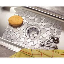 tapis d evier de cuisine fresh tapis d evier de cuisine suggestion iqdiplom com