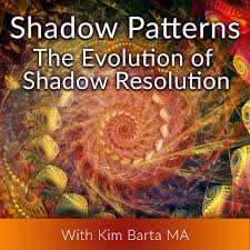 Shadow Patterns The Evolution Of Shadow Resolution 2019 STAGES