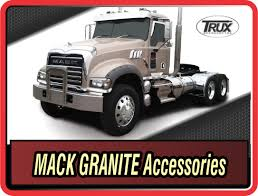 Truck Specific Chrome Mack Truck Engines For Sale Bumpers Meca Truck Chrome Accsories Davie Fl Mack Merchandise Hats Trucks Black Catalog Bozbuz 123 Best Trucks Images On Pinterest Semi Granite Dump Plus Intertional 4900 And Craigslist For Rc Cars 3 Turbo Disney Pixar Brands Shop Vision Bumper Light Bar With 28 X 2 Leds Ats Mod For American Simulator Hoods Cluding Ch Visions Rd Exhaust Pipes 12 Price Aftermarket Oem Heavy Duty Parts Department Reefer Peterbilt