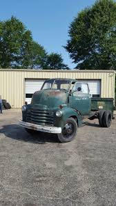 37 Best COE Images On Pinterest | Tow Truck, Chevy Trucks And ... Air Brake Issue Causes Recall Of 2700 Navistar Trucks Home Shelton Trucking July 9 Iowa 80 Parked 17 Towns In 2017 Big Cabin Provides Window To Trucking World Fri 16 I80 Nebraska Here At We Are A Family Cstruction 1978 Gmc Astro Cabover Truck Semi Cabovers Pinterest Detroit Cra Inc Landing Nj Rays Photos I29 With Rick Again Pt 2 Ja Phillips Llc Kennedyville Md Kenworth T900 Central Oregon Company Facebook