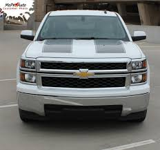 1500 RALLY 2014-2015 Chevy Silverado Rally Stripes Racing Decal 3M ... 2014 Chevrolet Silverado 62l V8 4x4 Test Review Car And Driver Autoblog Rear Wheel Well Inner Liners For 42018 1500 Ltz Z71 Double Cab First Reviews Rating Motor Trend Chevy Gmc Pickups Recalled For Cylinderdeacvation Issue Kgpin Of Gm Trucks Truck Talk Groovecar Awd Bestride Halfton Pickup Test Drive Lt Lt1 Wilmington Nc Area Mercedes Used At Toyota Fayetteville Chevy Trucks Silverado Get