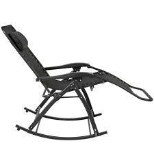 Round Bungee Chair Walmart by Furniture U0026 Sofa Room Essentials Bungee Chair Pink Bungee Chair