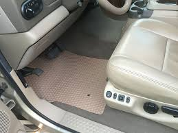 Lund Catch All Floor Mats Canada by Floor Liners Floor Mats Revisited Ford Truck Enthusiasts Forums