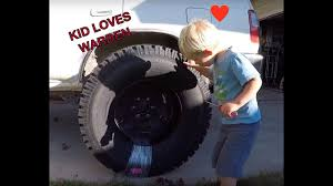 Overlander Unboxes A TreadWright All Terrain Warden 265x75R16 10 PLY ... Numbers Game How To Uerstand The Information On Your Tire Truck Tires Firestone 10 Ply Lowest Prices For Hercules Tires Simpletirecom Coker Tornel Traction Ply St225x75rx15 10ply Radial Trailfinderht Dt Sted Interco Topselling Lineup Review Diesel Tech Inc Present Technical Facts About Skid Steer 11r225 617 Suv And Trucks Discount Bridgestone Duravis R250 Lt21585r16 E Load10 Tirenet On Twitter 4 New Lt24575r17 Bfgoodrich Mud Terrain T Federal Couragia Mt Off Road 35x1250r20 Lre10 Ply Black Compasal Versant Ms Grizzly