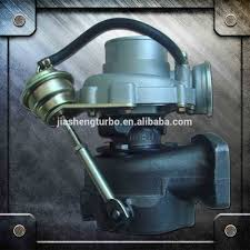 100 Truck Turbo K16 53169707107 53169707025 Charger 9040969099
