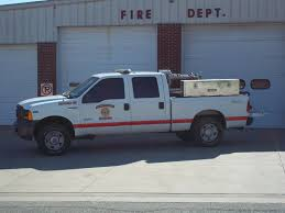 Galleries | Brownstown VFD Water Tank Truck Bed Best 2018 Draywselcolourcedundbwattanktipperbody Adventurer Camper Model 80rb As Californians Save Districts Lose Money Drought Watch Dog Topper For Sale Woodland Kennel River Bend Industries Graves Gear Makes A Storage Bumper With Two Wthersealed Brush Ledwell Cci Floridastyle Custom Spray Trucks For Lawn Care Pest Control Steel And Alinum Storage Manufacturer Superior Easykleen Ezo3504 Gkpsr Pssure Washer Portable Pickup Truck Rent 4 Granite Inc Cstruction Contractor