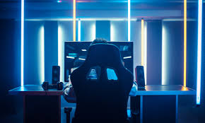 10 Best Gaming Chairs Under $100 [Reviews & Guide] - HotRate Best Gaming Chairs Of 2019 For All Budgets 6 Gaming Chairs For The Serious Gamer Top 12 Sep Reviews Gameauthority Office Star High Back Progrid Freeflex Seat Chair Maker Secretlab Has Something Neue The Cheap Under 100 200 Budgetreport Max Chair 14 Gear Patrol Premium And Comfy Seats To Play Brands 7 Xbox One