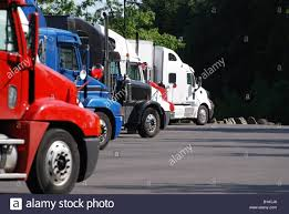 Trucks Parked At Rest Area Stock Photo, Royalty Free Image ... Trucks Parked At Rest Area Stock Photo Royalty Free Image Rest Area Heavy 563888062 Shutterstock Food Truck Pods Street Eats Columbus Cargo Parked At A In Canada Editorial Mumbai India 05 February 2015 On Highway Fileaustin Marathon 2014 Food Trucksjpg Wikimedia Commons Beautiful For Sale Okc 7th And Pattison Seattle Shoreline Craigslist Sf Bay Cars By Owner 2018 Backyard Kids Play Pea Gravel Trucks And Chalk Board Hopkins Fire Department Hme Inc