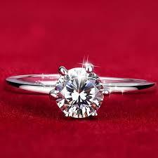 Custom Engagement Ring Settings Best Wedding Ring 50 Unique Ring