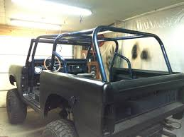 LAL Customs Roll Bar For Early Model Ford Bronco Roll Bars Hamer4x4 Pick Up Truck Bar Accsories For Mazda Bt50 Buy L200 Roll Bars In Gateshead Tyne And Wear Gumtree Flareside Bar Page 2 Ford F150 Forum Community Of Metec 2018 Products Productinfo Iso 912000 The First Check Guys With Cbs Rangerforums Ultimate 34 Cool Dodge Ram Otoriyocecom Toyota Truck Rear Roll Cage Diy Metal Fabrication Com Odes Utv 800cc Dominator X2 Camo Led Light Cage Chevy Trucks Go Rhino Lightning Series Sport Rollcage Weld Body To Frame Or Bolt It Hamb Everybodys Scalin When Ruled The Earth Big Squid Rc