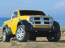 New Ford Tonka Truck, Dodge Truck Incentives | Trucks Accessories ... Ford Tonka Truck Interior Google Search Trucks Pinterest Ford Tonka Truck Price 2016 New Cars Update 1920 By Josephbuchman 2014 F 150 F150 Album On Imgur Visit To Fords Headquarters From The Model A A 119 Berge F750 Fleet Dump Brings Popular Toy Life For Sale Can Walmart Help Bring Back This Is Actually Underneath Wikipedia Tonka F150 Tuscany Supercharged Iconic Yellow Pre
