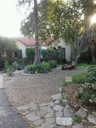Christmas Tree Lane Pasadena by 128 E Harriet St Altadena Ca 91001 Mls Cv16027043 Redfin