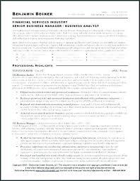 Retail Banking Resume Sample For Banker Plus Resumes