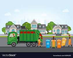 City Waste Recycling Concept With Garbage Truck Vector Image Amazoncom Playmobil Green Recycling Truck Toys Games Remote Control 55cm Light Sound C Jackie Colemans Art Chosen For Dc Enables Wonderworld Mini Wooden Mornington Peninsula Wonder Wheels Garbage And Big Dreams Waste Management Youtube Garbagetruckryclingwastollection Cadian Stewardship In Color Bpa Free Walmartcom Stock Photos Images Alamy Yellow 5679 Usa
