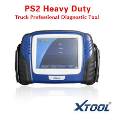 PS2 Truck Professional Diagnostic Tool Augocom H8 Truck Diagnostic Toolus23999obd2salecom Car Tools Store Heavy Duty Original Gscan 2 Scan Tool Free Update Online Xtool Ps2 Professional On Sale Nexiq Usb Link 125032 Suppliers And Dpa5 Adaptor Bt With Software Wizzcom Technologies Nexas Hd Heavy Duty Diesel Truck Diagnostic Scanner Tool Code Ialtestlink Multibrand Diagnostics Diesel Diagnosis Xtruck Usb Diagnose Interface 2017 Dpf Doctor Particulate