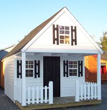 Rent To Own Storage Buildings, Sheds, Barns, Lawn Furniture ... Better Built Barns Loft Storage Barn Rentals Sales Cover Up Building Storage To Let In Reading Berkshire Gumtree The Raiser Quality Amishbuilt Structures Warehouse Workshop Store Space Garage Industrial Unit General Shelters Portable Buildings Etc Carports Garages Sheds Rv Coversdenton Basement Carpet Squares For Pole House With Renttoown Your 1 Backyard Solutions Twostory Pine Creek