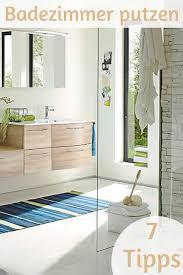 bad putzen selbst de badezimmer fliesen badezimmer