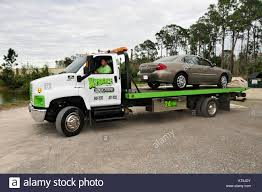 Tow Truck Clears Accident Scene Of Automobile Stock Photo: 16247558 ... Pennsylvania May Regulate How Towing Operations Unfold Pittsburgh Car Accident Tow Truck The Cars Away Stock Photo 677422 Car Accident Scene 27590140 Alamy Choosing A Towing Company San Diego Towing Flatbed Company T Bone With Painful Tow Truck Extrication 62nd Pacific Workers Cleaning Wreckage From Traffic On Highway Blog Police Minor Injuries In A Pure Miracle 247 Car Bike Breakdown Recovery Transport Tow Truck Services Airtalk In An Beware Of Scammers 893 Kpcc Deadly Wreck Crash Collision Vintage Film Julian Harrison Fotos Driver Dies Miami Blvd