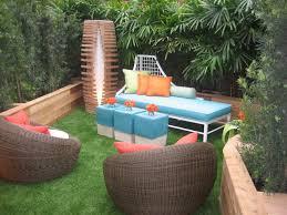 Mid Century Modern Outdoor Furniture Patio Miami