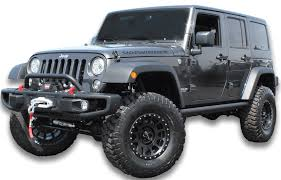 Jeep Wrangler: Side Winder Edition   HB Off Road Performance Bfgoodrich Tyres Australia 4x4 All Terrain Tyres Off Road Wheeltire Packages For 072018 Jeep Wrangler Wheels Dub Rohana Sale Aspire Motoring And Tires At Sears Atv Wheel Tire Package Cheap The Tesla Model 3 And Guide Complete Specs Off Road Accsories National Commercial Programs Government Accounts 52017 Ford F150 Rim And Tire Upgrademod My Setup Youtube Protection Autobodyguard