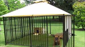 Dog Kennels | Dog Runs | Dog Kennel | Dog Run - YouTube Whosale Custom Logo Large Outdoor Durable Dog Run Kennel Backyard Kennels Suppliers Homestead Supplier Sheds Of Daytona Greenhouses Runs Youtube Amazoncom Lucky Uptown Welded Wire 6hwx4l How High Should My Chicken Run Fence Be Backyard Chickens Ancient Pathways Survival School Llc Diy House Plans Deck Options Refuge Forums Animal Shelters The Barn Raiser In Residential Industrial Fencing Company