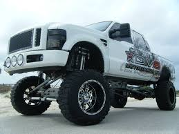 100 Lifted Trucks For Sale Florida Ford Trucks Related Imagesstart 300 WeiLi Automotive Network