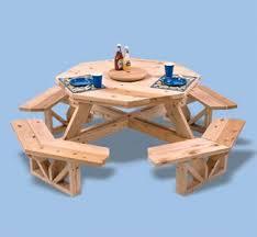 best 25 picnic table umbrella ideas on pinterest picnic table
