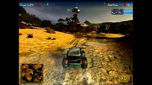 Descarga Gratis Un Juego De Autos Muy Liviano ( Monster Truck ... Blaze And The Monster Machines Badlands Track Dailymotion Video Save 80 On Monster Truck Destruction Steam Descarga Gratis Un Juego De Autos Muy Liviano Jam Path Of Ps4 Playstation 4 Blaze And The Machines Light Riders Full Episodes Crush It Game Playstation Rayo Mcqueen Truck 1 De Race O Rama Cars Espaol Juego Amazoncom With Custom Wheel Earn To Die Un Juego Gratuito Accin Truck Hill Simulator Android Apps Google Play